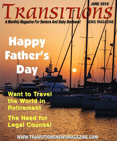 magazine1