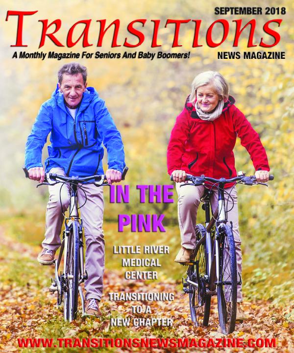 transition-2017